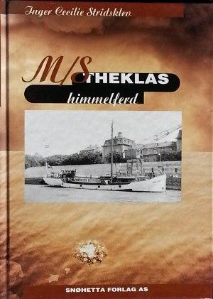 M/S Theklas himmelferd