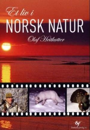Et liv i norsk natur