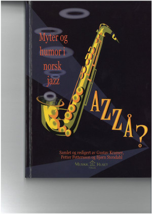 Jazzå ...?