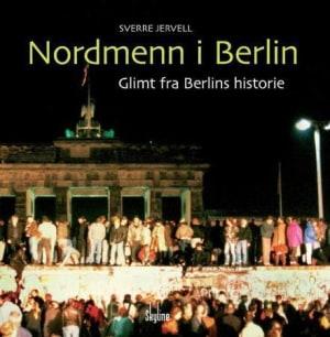 Nordmenn i Berlin