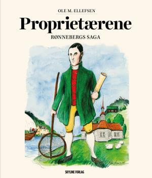 Proprietærene