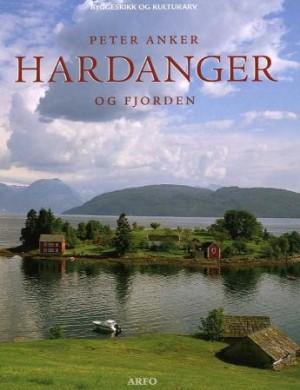 Hardanger og fjorden