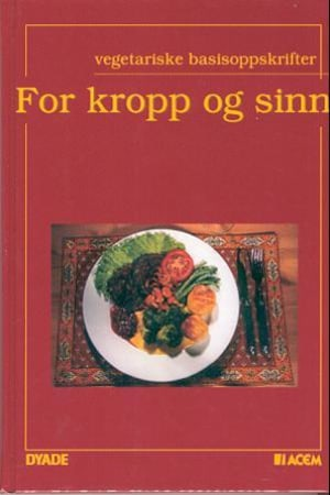 For kropp og sinn