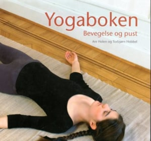 Yogaboken