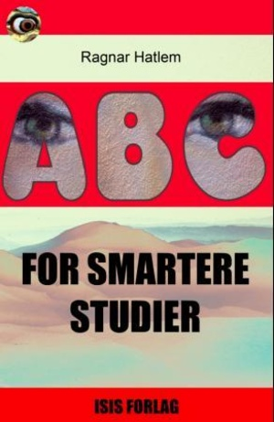 ABC for smartere studier