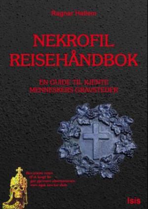 Nekrofil reisehåndbok