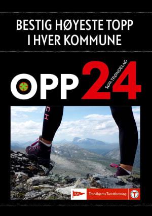 Opp24