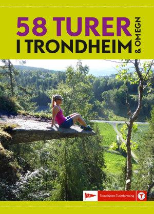 58 turer i Trondheim & omegn