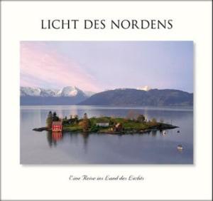 Licht des Nordens