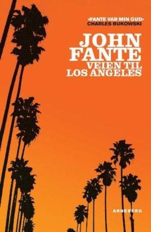 Veien til Los Angeles