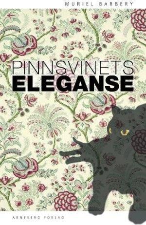 Pinnsvinets eleganse