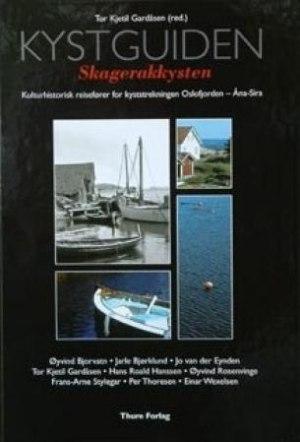 Kystguiden Skagerrakkysten