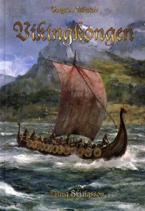Vikingkongen