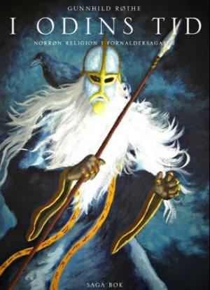 I Odins tid