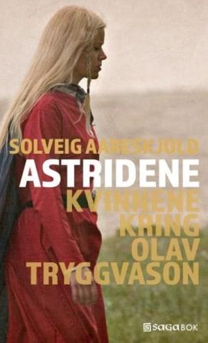 Astridene