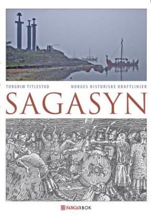 Sagasyn