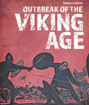 Outbreak of the viking age