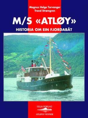 M/S Atløy