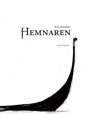 Hemnaren