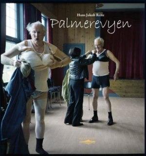 Palmerevyen