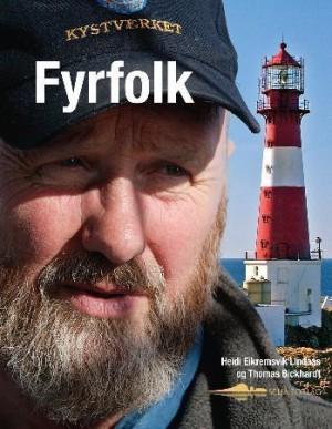 Fyrfolk
