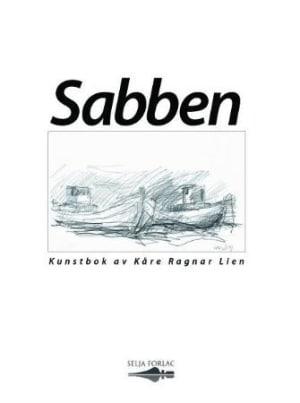 Sabben