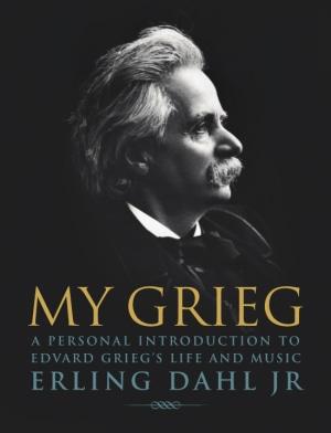 My Grieg