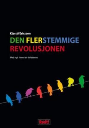 Den flerstemmige revolusjonen