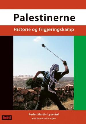 Palestinere