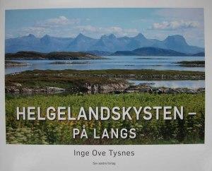 Helgelandskysten - på langs