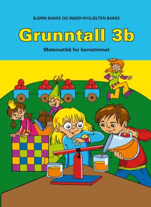 Grunntall 3b