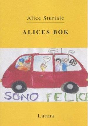 Alices bok