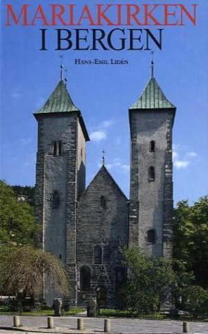 Mariakirken i Bergen