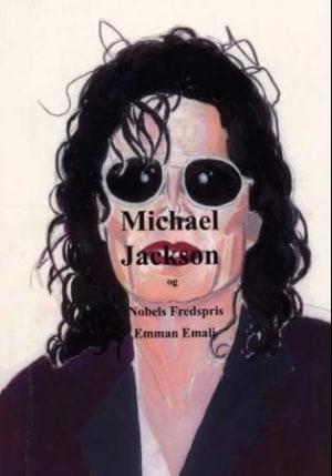 Michael Jackson og Nobels fredspris