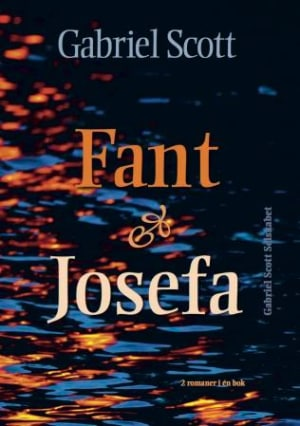 Fant ; Josefa