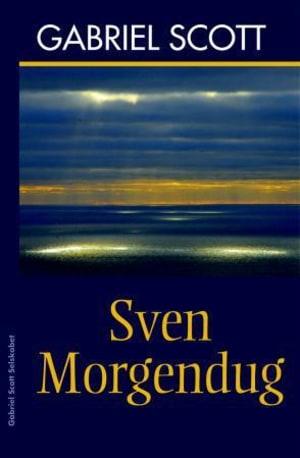 Sven Morgendug