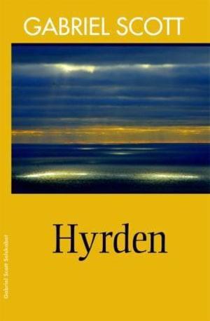 Hyrden