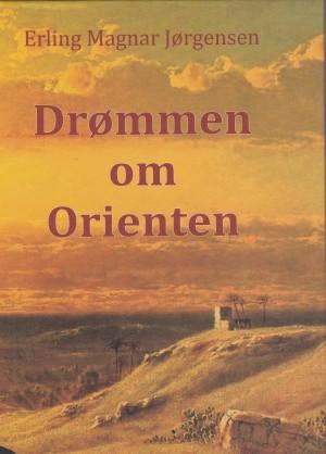 Drømmen om Orienten