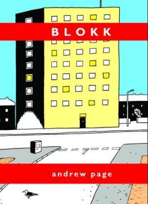 Blokk