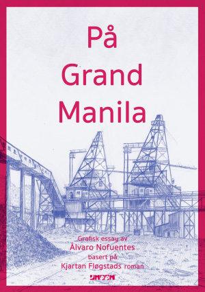 På Grand Manila