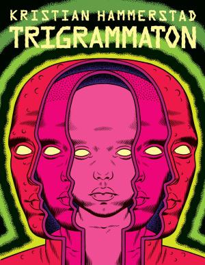 Trigrammaton