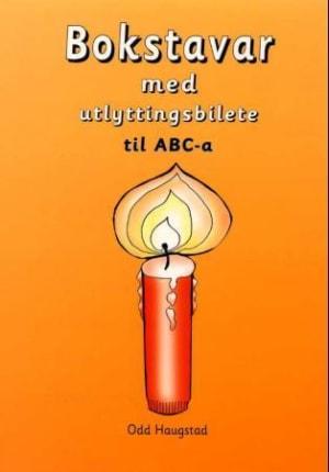 ABC-a