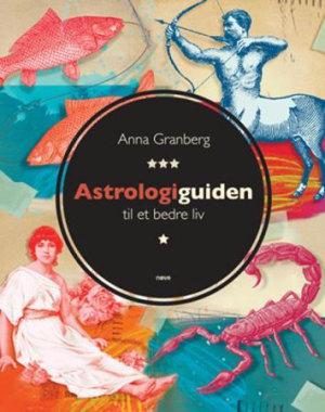 Astrologiguiden til et bedre liv