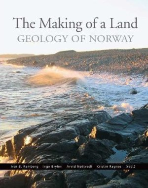 The making of a land