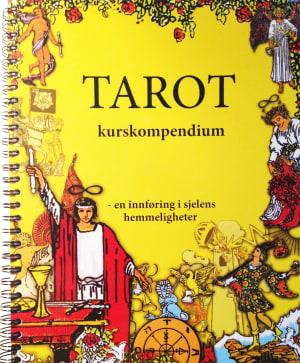 Tarot kurskompendium