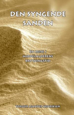Den syngende sanden