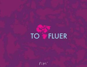 To fluer