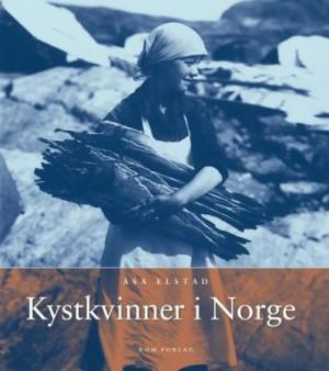Kystkvinner i Norge