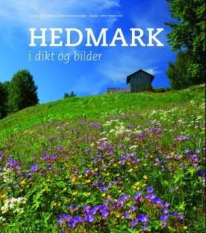 Hedmark i dikt og bilder