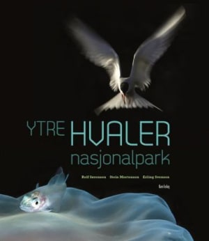 Ytre Hvaler nasjonalpark